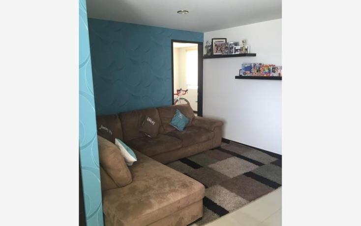 Foto de casa en venta en boulevard bosque 16, la calera, puebla, puebla, 2464983 No. 13
