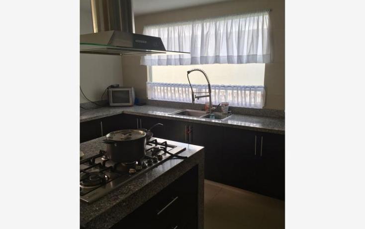 Foto de casa en venta en boulevard bosque 16, la calera, puebla, puebla, 2464983 No. 22
