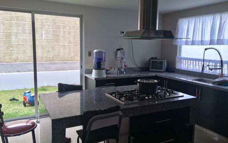 Foto de casa en venta en boulevard bosque 16, la calera, puebla, puebla, 2464983 No. 23