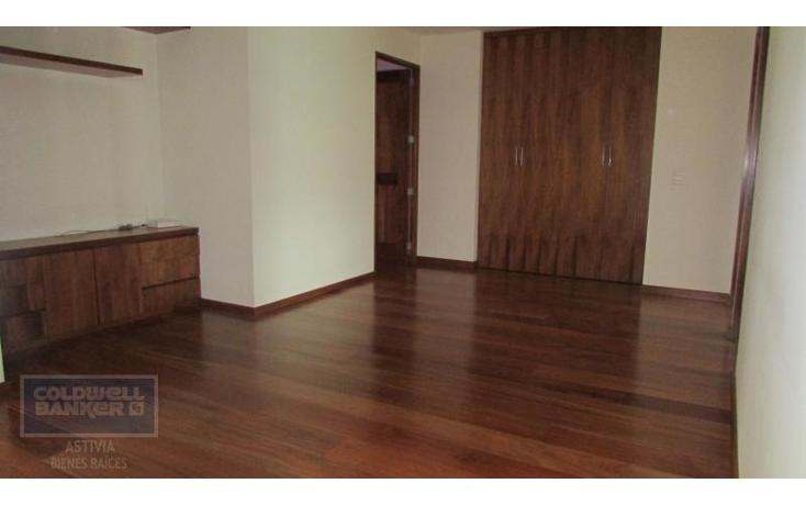 Foto de departamento en renta en  , bosque real, huixquilucan, méxico, 1398365 No. 06