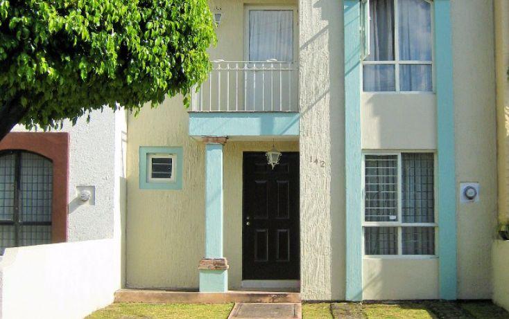 Foto de casa en venta en boulevard bosques de san isidro, san isidro, zapopan, jalisco, 1817499 no 02