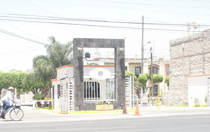 Foto de casa en venta en boulevard bosques de san isidro, san isidro, zapopan, jalisco, 1817499 no 04