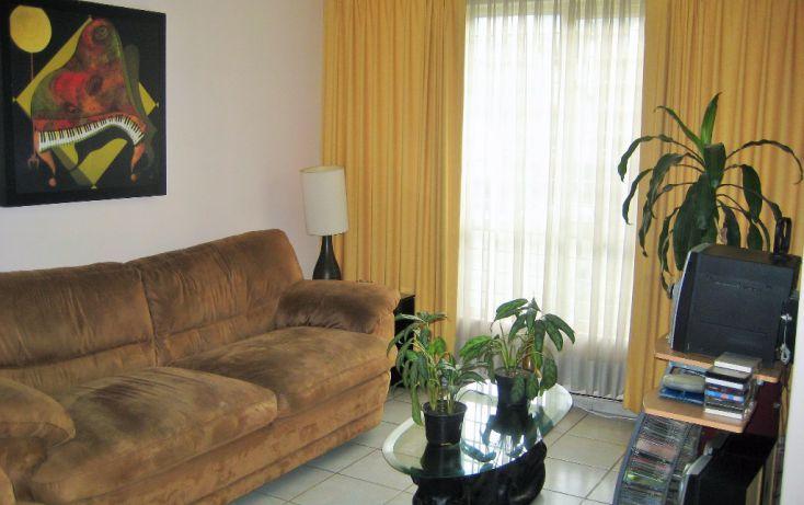 Foto de casa en venta en boulevard bosques de san isidro, san isidro, zapopan, jalisco, 1817499 no 11