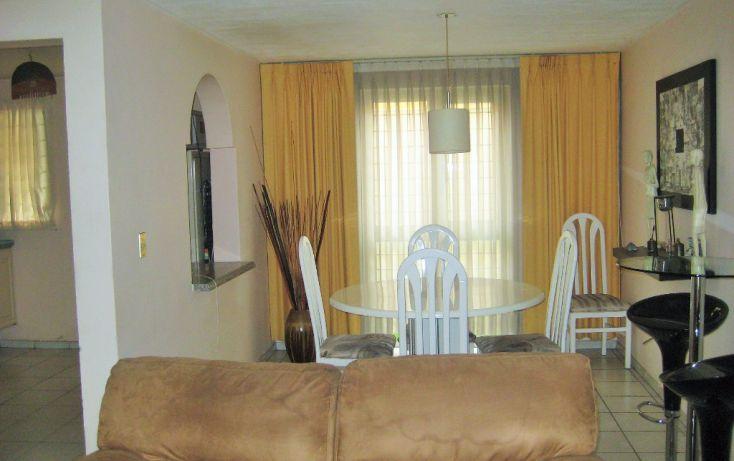 Foto de casa en venta en boulevard bosques de san isidro, san isidro, zapopan, jalisco, 1817499 no 18
