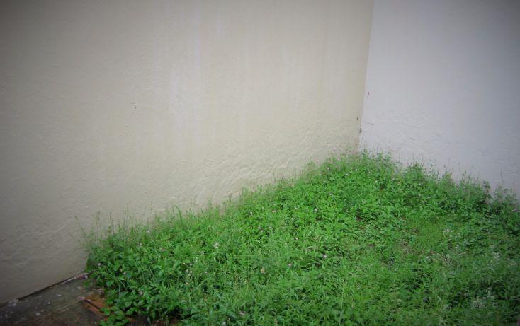 Foto de casa en venta en boulevard bosques de san isidro, san isidro, zapopan, jalisco, 1817499 no 20