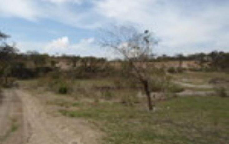 Foto de terreno habitacional en venta en boulevard bosques de santa anita 1000, bosques de santa anita, tlajomulco de zúñiga, jalisco, 1906676 no 04