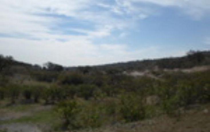 Foto de terreno habitacional en venta en boulevard bosques de santa anita 1000, bosques de santa anita, tlajomulco de zúñiga, jalisco, 1906676 no 10