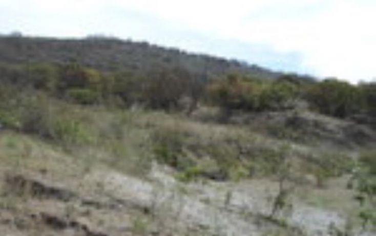 Foto de terreno habitacional en venta en boulevard bosques de santa anita 1000, bosques de santa anita, tlajomulco de zúñiga, jalisco, 1906676 no 11