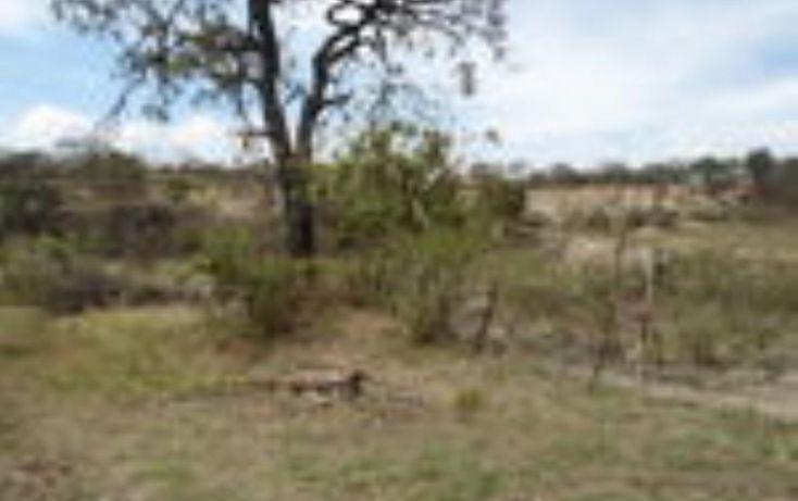 Foto de terreno habitacional en venta en boulevard bosques de santa anita 1000, bosques de santa anita, tlajomulco de zúñiga, jalisco, 1906676 no 12