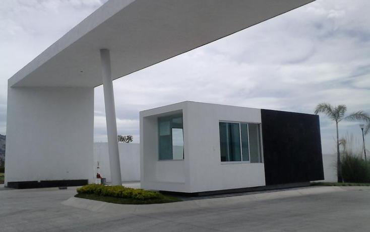 Foto de terreno habitacional en venta en boulevard bosques de santa anita 52, bosques de santa anita, tlajomulco de zúñiga, jalisco, 1844038 No. 02