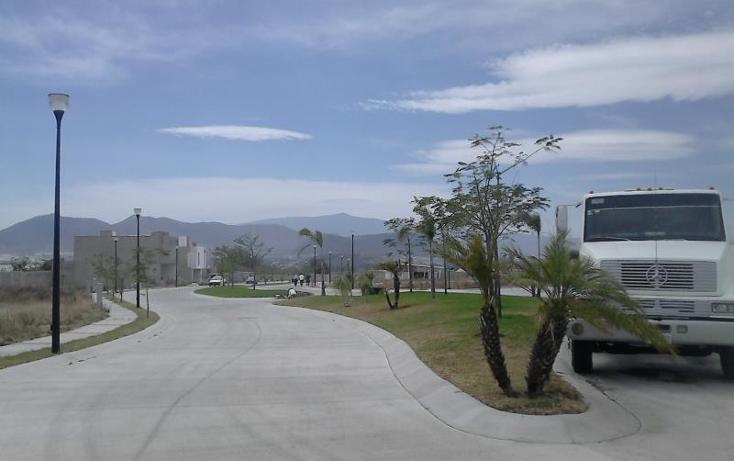 Foto de terreno habitacional en venta en boulevard bosques de santa anita 52, bosques de santa anita, tlajomulco de zúñiga, jalisco, 1844038 No. 03