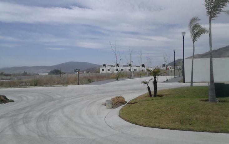 Foto de terreno habitacional en venta en boulevard bosques de santa anita 52, bosques de santa anita, tlajomulco de zúñiga, jalisco, 1844038 No. 05