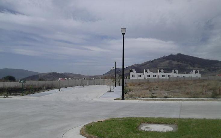 Foto de terreno habitacional en venta en boulevard bosques de santa anita 52, bosques de santa anita, tlajomulco de zúñiga, jalisco, 1844038 No. 07