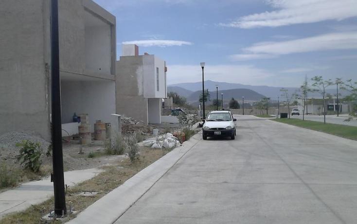 Foto de terreno habitacional en venta en boulevard bosques de santa anita 52, bosques de santa anita, tlajomulco de zúñiga, jalisco, 1844038 No. 09