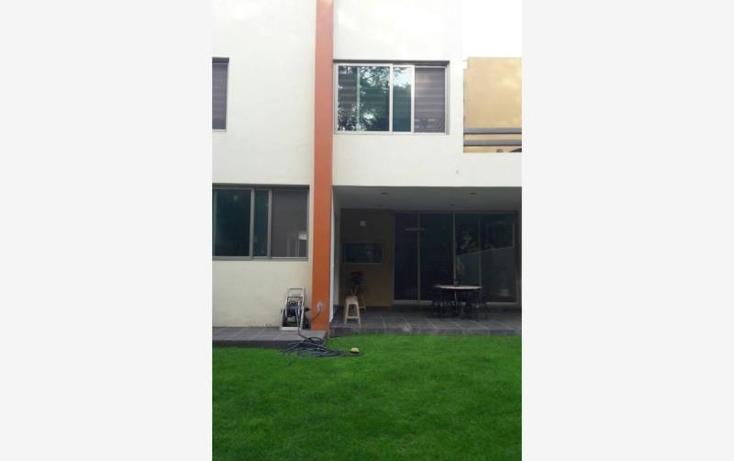 Casa en boulevard bugambilias 2563 ciudad bugambilia for Boulevard inmobiliaria ciudad jardin
