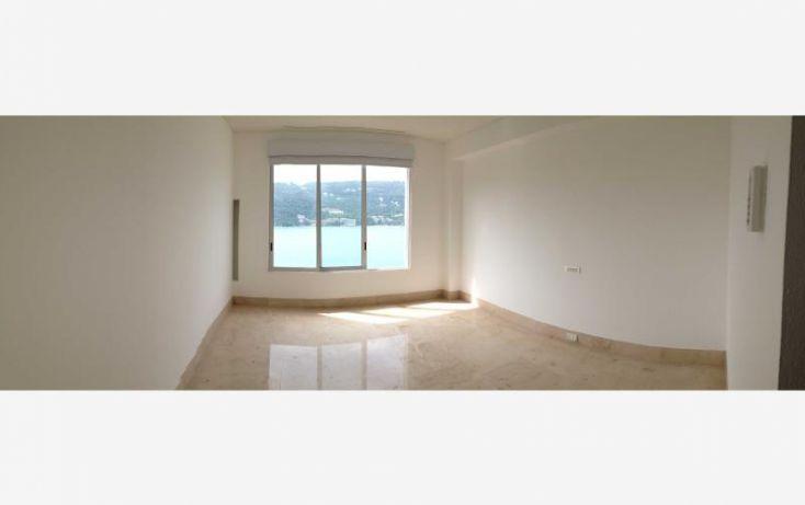Foto de departamento en venta en boulevard cabo marqués 100, 3 de abril, acapulco de juárez, guerrero, 1034703 no 02
