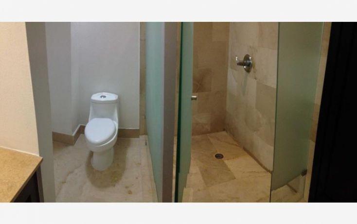 Foto de departamento en venta en boulevard cabo marqués 100, 3 de abril, acapulco de juárez, guerrero, 1034703 no 03