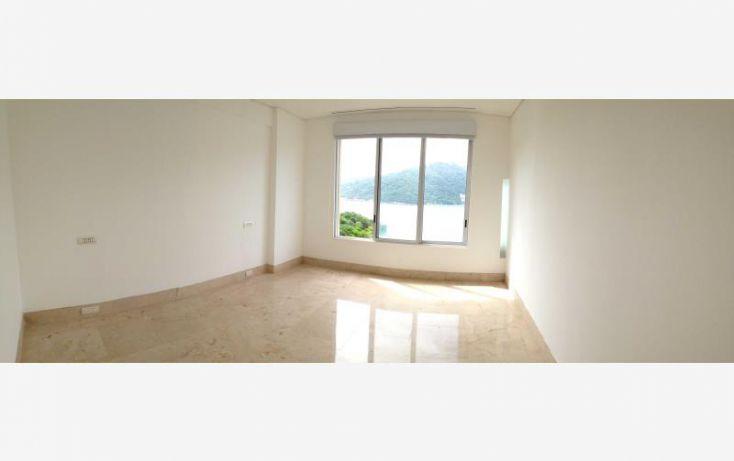 Foto de departamento en venta en boulevard cabo marqués 100, 3 de abril, acapulco de juárez, guerrero, 1034703 no 04