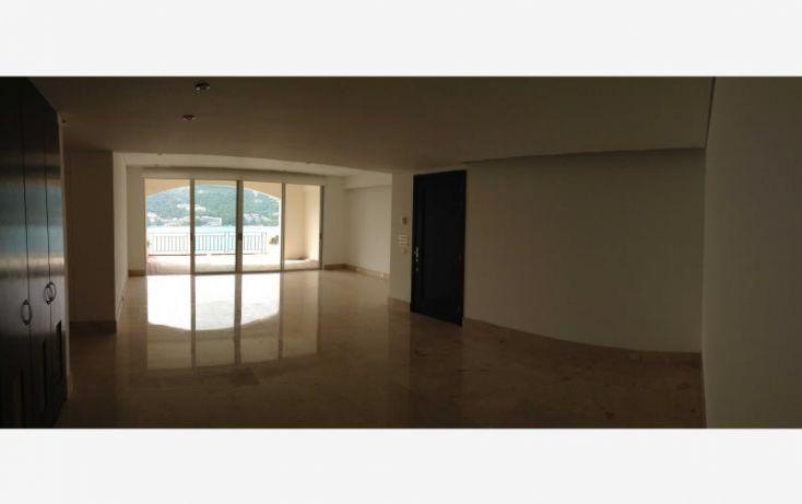 Foto de departamento en venta en boulevard cabo marqués 100, 3 de abril, acapulco de juárez, guerrero, 1034703 no 06
