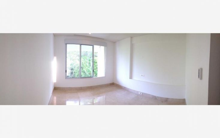 Foto de departamento en venta en boulevard cabo marqués 100, 3 de abril, acapulco de juárez, guerrero, 1034703 no 07