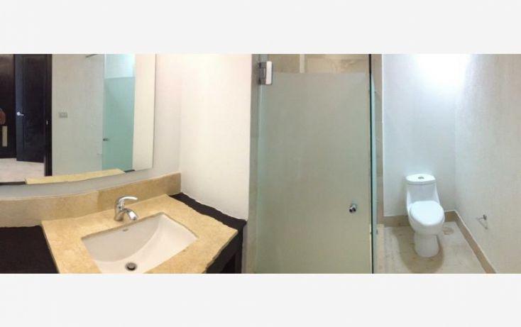 Foto de departamento en venta en boulevard cabo marqués 100, 3 de abril, acapulco de juárez, guerrero, 1034703 no 08