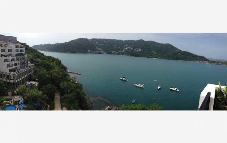 Foto de departamento en venta en boulevard cabo marqués 100, 3 de abril, acapulco de juárez, guerrero, 1034703 no 09