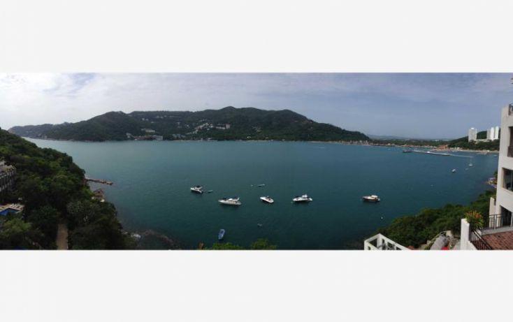 Foto de departamento en venta en boulevard cabo marqués 100, 3 de abril, acapulco de juárez, guerrero, 1034703 no 11