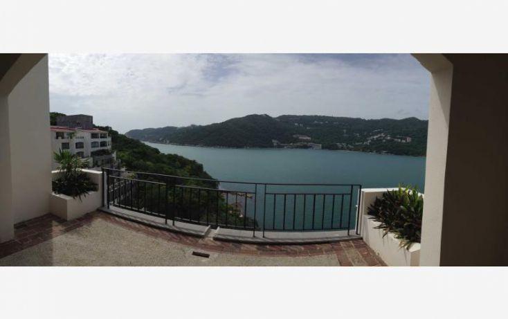 Foto de departamento en venta en boulevard cabo marqués 100, 3 de abril, acapulco de juárez, guerrero, 1034703 no 12