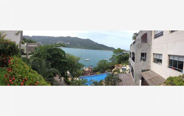 Foto de departamento en venta en boulevard cabo marqués 100, 3 de abril, acapulco de juárez, guerrero, 1034703 no 13