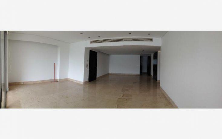 Foto de departamento en venta en boulevard cabo marqués 100, 3 de abril, acapulco de juárez, guerrero, 1034703 no 16