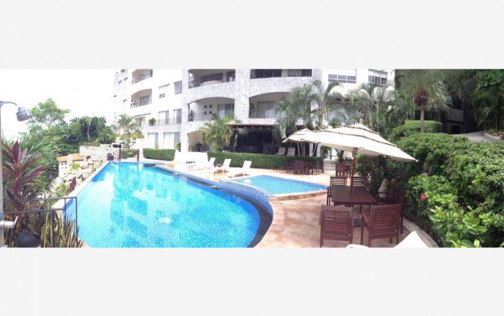 Foto de departamento en venta en boulevard cabo marqués 100, 3 de abril, acapulco de juárez, guerrero, 1034703 no 20