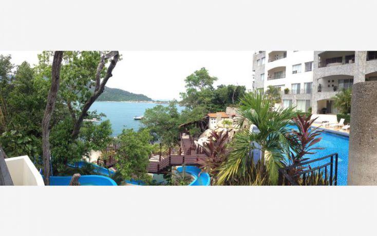 Foto de departamento en venta en boulevard cabo marqués 100, 3 de abril, acapulco de juárez, guerrero, 1034703 no 22