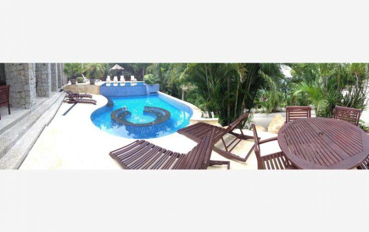 Foto de departamento en venta en boulevard cabo marqués 100, 3 de abril, acapulco de juárez, guerrero, 1034703 no 23