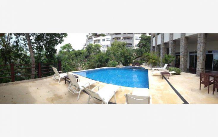 Foto de departamento en venta en boulevard cabo marqués 100, 3 de abril, acapulco de juárez, guerrero, 1034703 no 24