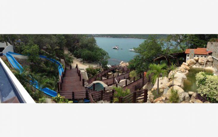 Foto de departamento en venta en boulevard cabo marqués 100, 3 de abril, acapulco de juárez, guerrero, 1034703 no 27