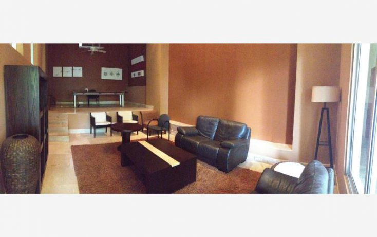 Foto de departamento en venta en boulevard cabo marqués 100, 3 de abril, acapulco de juárez, guerrero, 1034703 no 29