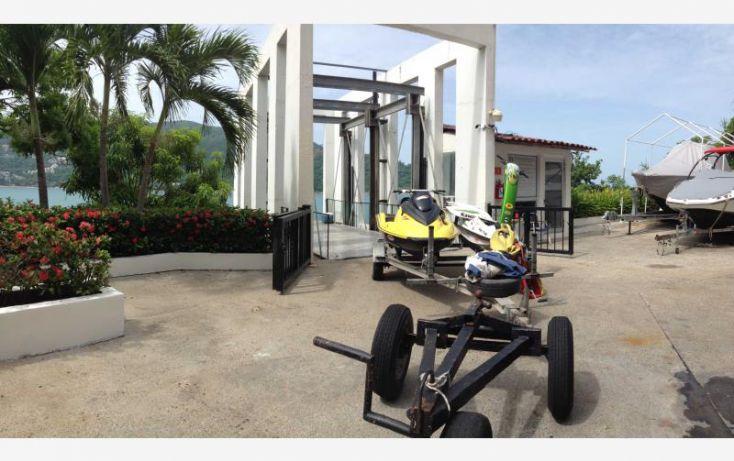 Foto de departamento en venta en boulevard cabo marqués 100, 3 de abril, acapulco de juárez, guerrero, 1034703 no 30