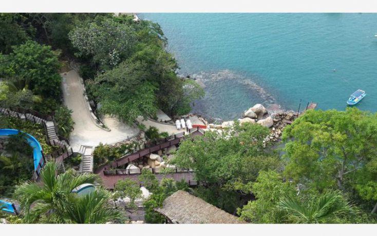 Foto de departamento en venta en boulevard cabo marqués 100, 3 de abril, acapulco de juárez, guerrero, 1034703 no 32