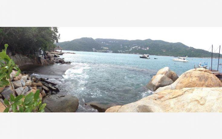 Foto de departamento en venta en boulevard cabo marqués 100, 3 de abril, acapulco de juárez, guerrero, 1034703 no 33