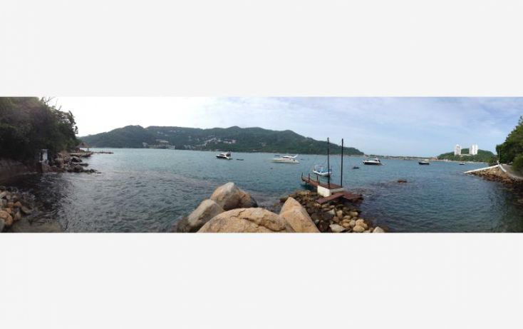 Foto de departamento en venta en boulevard cabo marqués 100, 3 de abril, acapulco de juárez, guerrero, 1034703 no 34