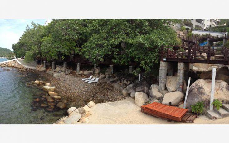 Foto de departamento en venta en boulevard cabo marqués 100, 3 de abril, acapulco de juárez, guerrero, 1034703 no 35