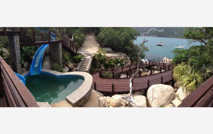 Foto de departamento en venta en boulevard cabo marqués 100, 3 de abril, acapulco de juárez, guerrero, 1034703 no 37