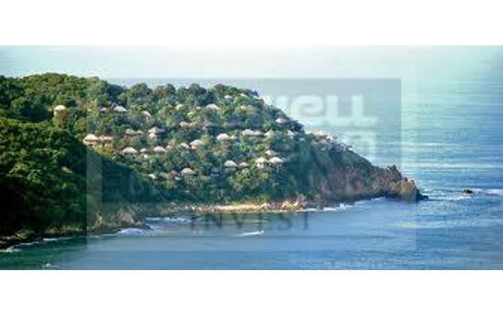 Foto de edificio en venta en boulevard cabo marqués , 20 de abril, acapulco de juárez, guerrero, 419842 No. 04