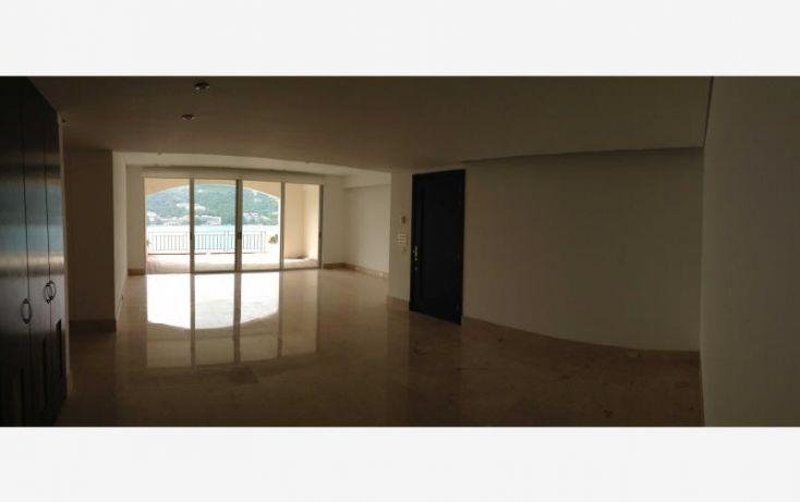 Foto de departamento en venta en boulevard cabo marqués 70, 3 de abril, acapulco de juárez, guerrero, 1778774 no 06