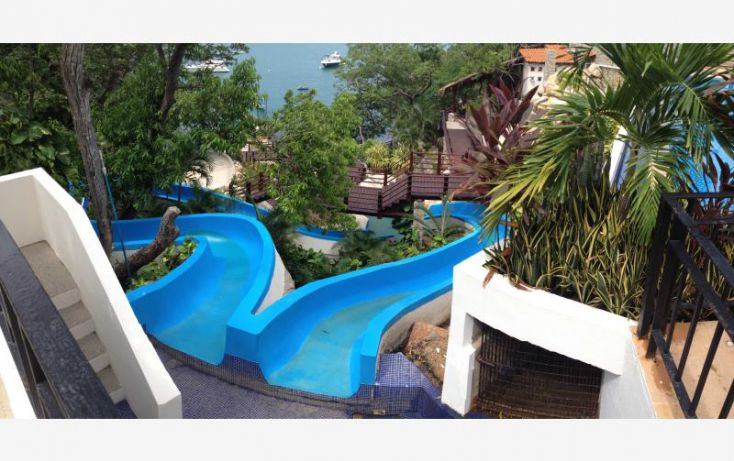 Foto de departamento en venta en boulevard cabo marqués 70, 3 de abril, acapulco de juárez, guerrero, 1778774 no 13