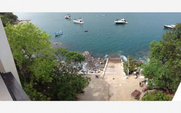 Foto de departamento en venta en boulevard cabo marqués 70, 3 de abril, acapulco de juárez, guerrero, 1778774 no 25