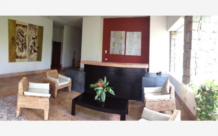 Foto de departamento en venta en boulevard cabo marqués 70, 3 de abril, acapulco de juárez, guerrero, 1778774 no 29