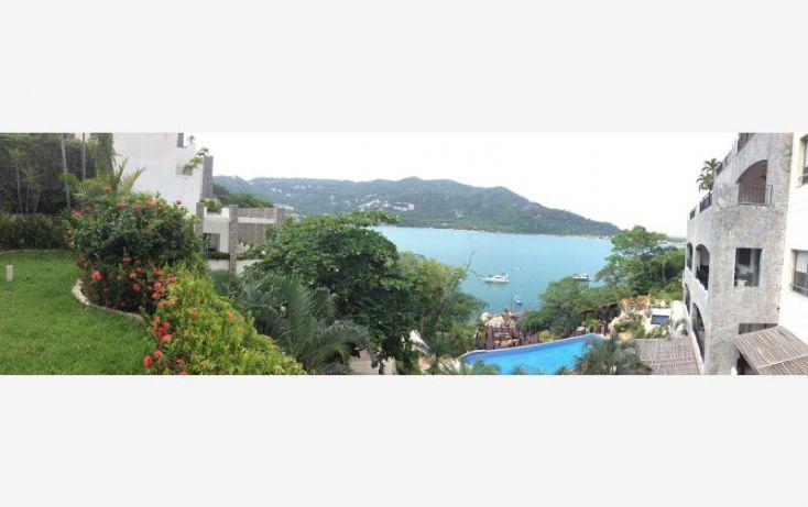 Foto de departamento en venta en boulevard cabo marqués 70, 3 de abril, acapulco de juárez, guerrero, 1778774 no 35