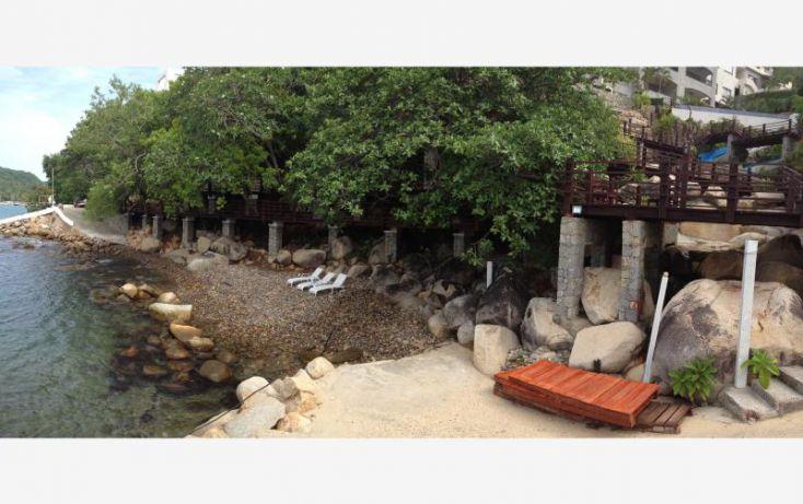 Foto de departamento en venta en boulevard cabo marqués 70, 3 de abril, acapulco de juárez, guerrero, 1778774 no 40