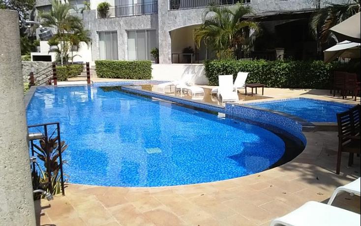 Foto de departamento en venta en boulevard cabo marqués, punta diamante, 3 de abril, acapulco de juárez, guerrero, 629476 no 03